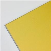 吉野 石膏ボード 910×2420×9.5mm
