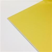 吉野 石膏ボード 910×2420×12.5mm
