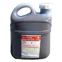 アスファルト乳剤 5リットル