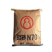 珪砂7号 25kg