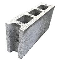 軽量ブロック 10�p 基本