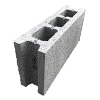 重量ブロック 10�p 基本