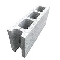 重量ブロック 10�p 横筋