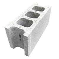 【店舗限定】重量ブロック 15cm 基本
