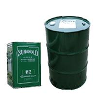 サナモールド 剥離剤 18L 0709