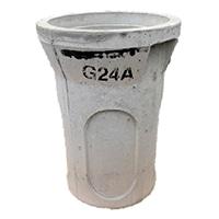 【店舗取り置き限定】Fマス ノーマルタイプ G24A