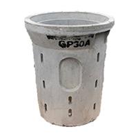 【店舗取り置き限定】Fマス 有孔タイプ G30A