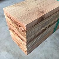杉野地板12x90x1820mm10枚(約半坪)
