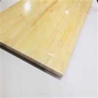 パイン集成フリー板 Aグレード 30x500x4200