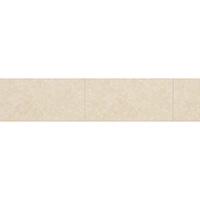 【店舗受取送料無料】【SU】シストS−J  マーブルFF11ML-11T【別送品】