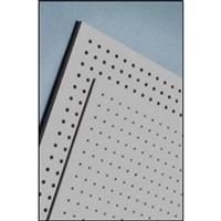 【店舗取り置き】チヨダ ケイカル板 有孔5×910×1820mm