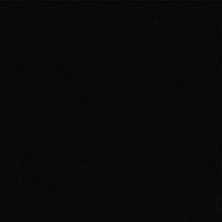 【SU】化粧ボード GPT7101GS26 3×6