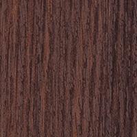 【SU】ポリエステル化粧合板 LP-2055 3x6