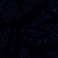 【店舗受取送料無料】【SU】アイカセラール FANA864ZMD 3×8【別送品】