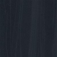 【店舗受取送料無料】【SU】アイカセラール FANA930ZMD 3x8【別送品】