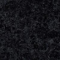 【店舗受取送料無料】【SU】アイカセラール FANA931ZMD 3×8【別送品】