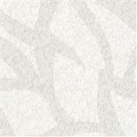 【店舗受取送料無料】【SU】アイカセラール FANA1787ZMN 3×8【別送品】