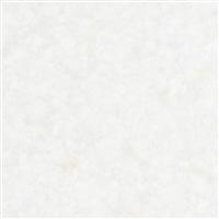 【店舗受取送料無料】【SU】アイカセラール FANA1837ZMN 3×8【別送品】