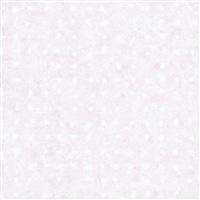 【店舗受取送料無料】【SU】アイカセラール FANA1846ZMN 3×6【別送品】