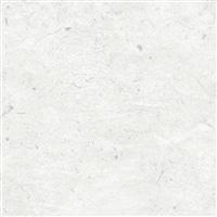 【店舗受取送料無料】【SU】アイカセラール FANA1847ZMN 3x6【別送品】