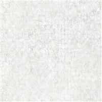 【店舗受取送料無料】【SU】アイカセラール FANA1848ZMN 3×8【別送品】