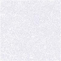 【店舗受取送料無料】【SU】アイカセラール FANA1871ZMN 3×8【別送品】