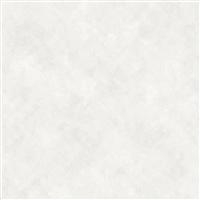 【店舗受取送料無料】【SU】アイカセラール FASA1843ZMN 3×8【別送品】