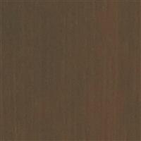 【店舗受取送料無料】【SU】アイカセラール FJA420ZD 3×8【別送品】