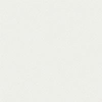 <ケース販売用単品JAN>セラールウイルテクト YFK 6300ZPN74