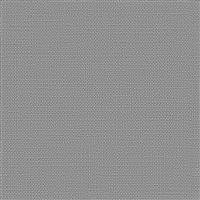 抗ウイルス抗菌機能付き壁紙原反50m BB1025