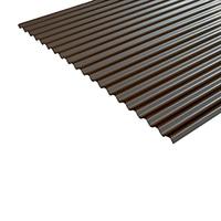 トタン波板 シンチャ 6尺 0.25厚