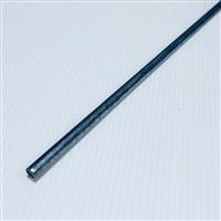 ネットフェンス 丸鋼 H120
