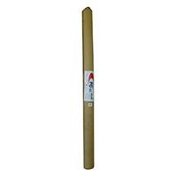 【店舗限定】<ケース販売用単品JAN> 農ポリ 0.03×135×100m