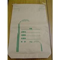 【店舗取り置き限定】米袋新袋 30kg