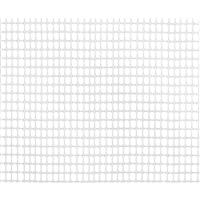 【巻販売】トリカルネット N-3 1m幅×50m【別送品】