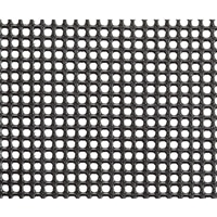 【巻販売】トリカルネット N−9 0.62m幅×50m【別送品】