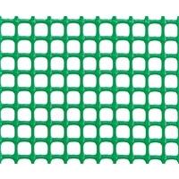 【巻販売】トリカルネット N−10 1.24m幅×50m【別送品】