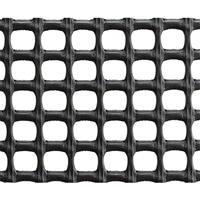 【巻販売】トリカルネット N-24 1m幅×50m【別送品】