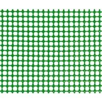 【巻販売】トリカルネット NR−11 1m幅×25m【別送品】