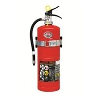 初田 蓄圧式消火器20型