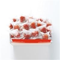 お得な苺アイス【別送品】