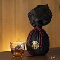 【2021年父の日カタログ】百年梅酒 プレミアム 720ml