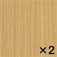 【SU】【2枚セット】アイカ工業 メラタック  GT−2052RYHC[4525936500876×2]