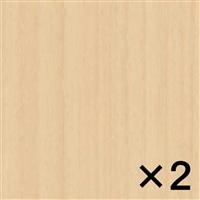 【SU】【2枚セット】アイカ工業 メラタック  GJ−568RYHC[4525936500807×2]