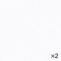【ケース販売】セラールウイルテクト YFK 6000ZPN74 [2200224472104×2枚]