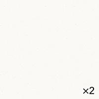 【ケース販売】セラールウイルテクト YFK 6200ZPN74 [2200224472111×2枚]