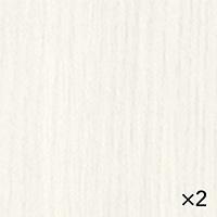 【ケース販売】セラールウイルテクト YFN 2050ZN [2200224472135×2枚]