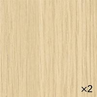 【ケース販売】セラールウイルテクト YFN 2051ZN [2200224472142×2枚]