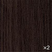 【ケース販売】セラールウイルテクト YFN 2054ZD [2200224472159×2枚]