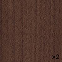 【ケース販売】セラールウイルテクト YFN 2063ZD [2200224472173×2枚]